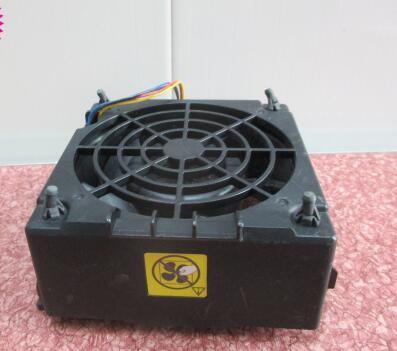 Genuine IBM server fans 94Y7825 N31378Z DBTA0938B2U 12V 1.92A