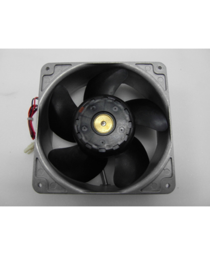 New Original Japanese 109L1424H506 14050 DC24V 0.6A Inveter axial cooling fan