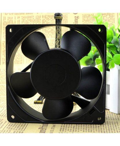 New original NMB inverter fan 4715MS-23T-B50 230V UPS power supply cabinet fan fan
