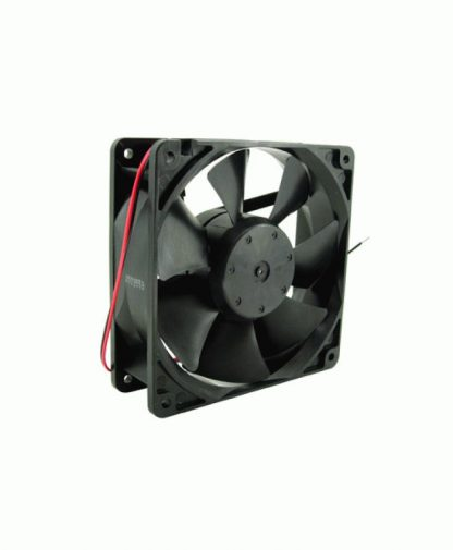NMB 4715KL-04W-B30 119MM Fan