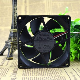 Original NIDEC T92T24MGA7-52 24V 0.10A 9025 Fan