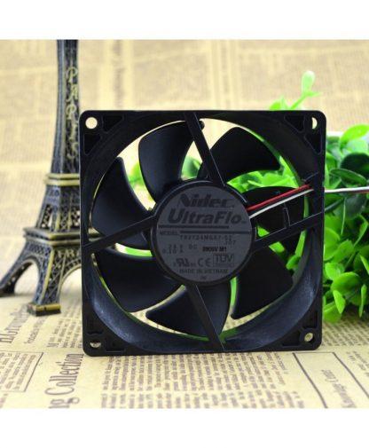 Original NIDEC T92T24MGA7-52 24V 0.10A 9025 Fan