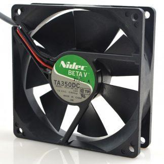 Original NIDEC TA350DC M33503-57G2 9025 12V 0.50 cooling fan