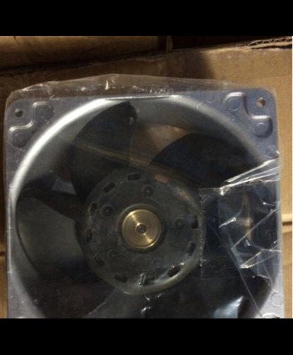 Original  SANYO  109L1424H503 DC24V 0.6A 140*140*50 fan