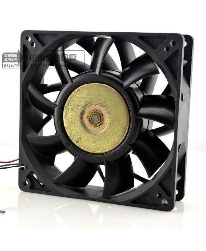 Original DELTA FFB1324EHE 24V 1.80A 130*130*38mm fans
