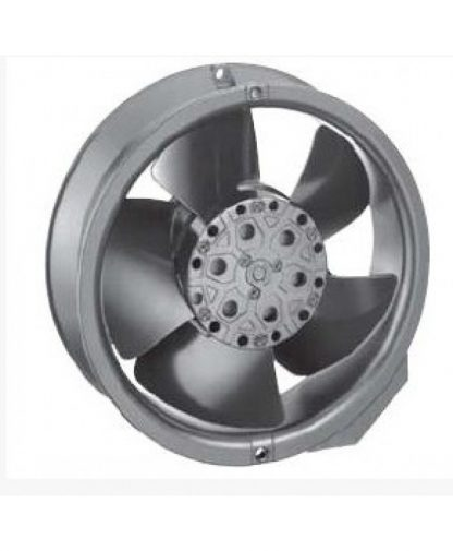 Original ebmpapst W2E143-AA09-25 230V fan