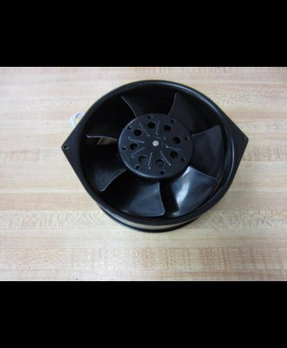 Original IKURA FAN 7556MXV 220V control speed fansal IKURA FAN 7556MXV 220V control speed fans
