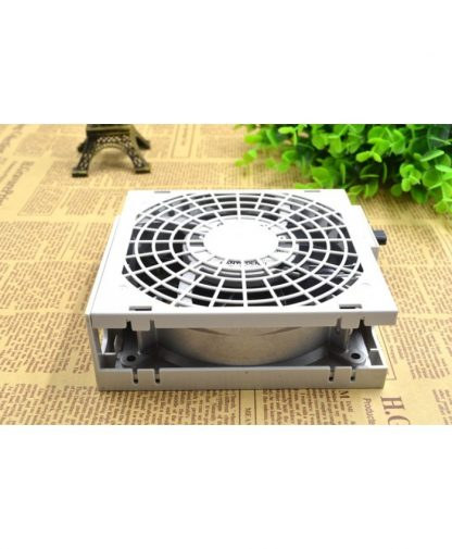 Original FOR IBM RS/6000 Fan 8204-E8A Power P6 44V3454 server cooling fan