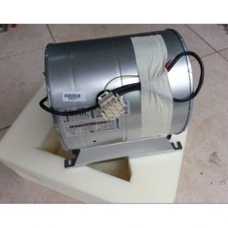 Schneider Electric VZ3V1212 control speed Fan