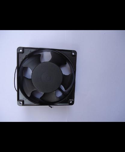 SUNON DP200A 2123XSL 220V AC fan cabinet fan 12038 12 cm 1238 120*120*38MM 12*12*3.8CM