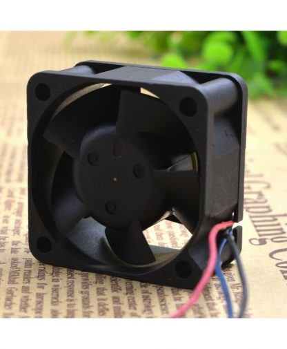 Three H3C 3600 5600 switch S5500 4020 fan 12V 0.15A EFB0412HHD for Delta