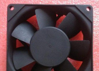 SUNON KDE2408PTB2-6A 24V 3.4W 80*80*25mm 2 lines cooling fan