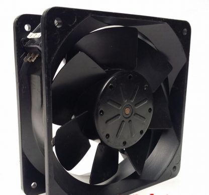 Original IKURA 6250MG1 220V 40W 160*160*55MM fans