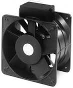 Original ORIX MRW18-TTA 180*180*110MM fan