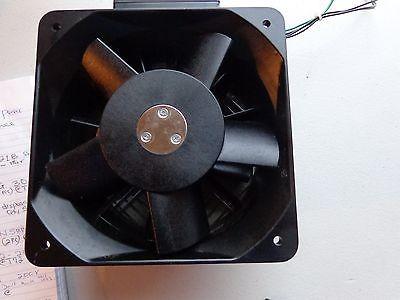Original ORIX MRW18-TTA 180*180*110MM fan