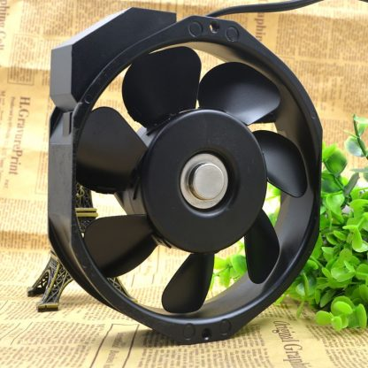 NEW   NMB 5915PC-20W-B20-S12 17238 200V   cooling  fan