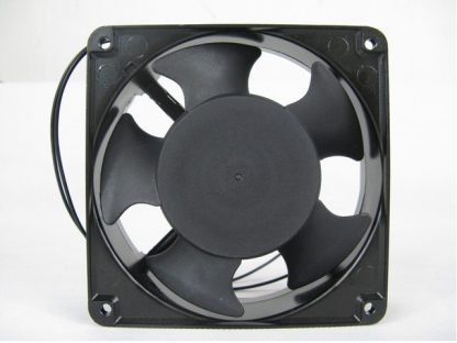 NEW NMB  4715MS-22T-B50 220V AC220V 12038 12CM Aluminum frame ac fan cooling  fan
