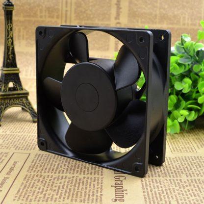 Original  Sanyo 109S025UL 230V 120*120*38  cooling fans
