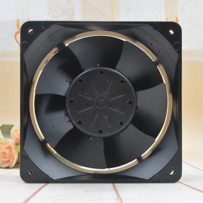 Royal Fan UT626DG-TP 220V 160×160×55MM cooling fan