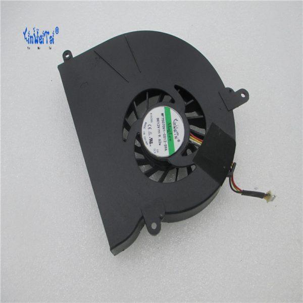 New original cooling fan for ACER Z5600 Z5700 Z5761 Z5610 ADDA AB1212HX-PBB AB000EL8C DC 12 V 0.3A
