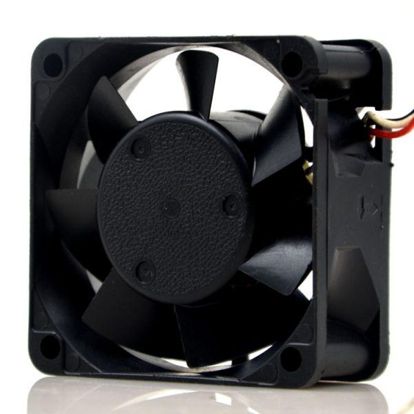 New original 2410ML-05W-B49 6025 24V 0.12A stop alarm inverter fan