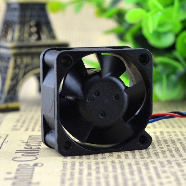 Free Delivery. EFB0405VHD 4020 4 cm 5 v 0.50 A third-tier server inverter case fans