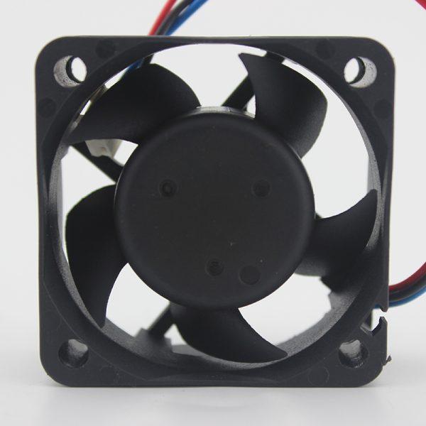 5020 5CM 5 cm fan 24V 0.14A inverter fan AFB0524HHD