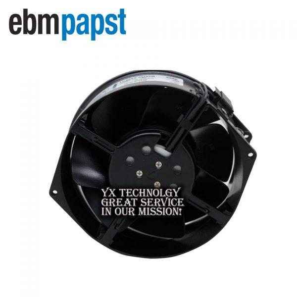 7855ES W2S130-AA03-98 AC230V 50/ 0Hz 45 39W server inverter cooling fan 172*172*55mm