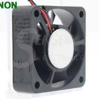 Original SUNON GM1205PHV1-A 50*50*15mm 5015 50mm DC 12V 1.3W server inverter fan