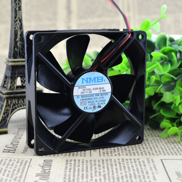Free Delivery. 3610 kl - 05 w - B40 9 cm9225 24 where v0. 16 a double ball inverter fan