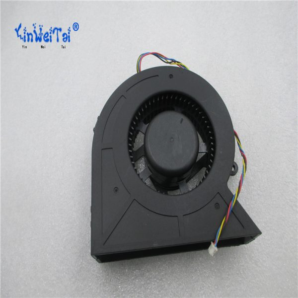 Cooling Fan For SUNON MFA0251V1-C010-S99 Cooling Fan DC12V 7.20W F1A13T Bare fan