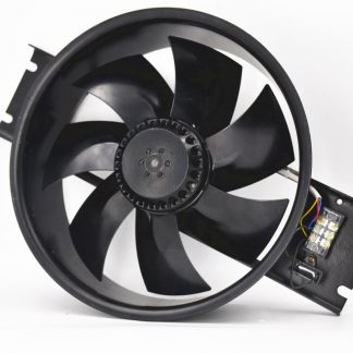 Axial AC fan 220V 250FZY2-D 410*395*90 Cooling Fan Cabinet Blower 40W 0.27A