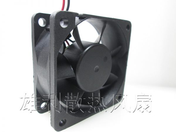 Free Delivery.AD0624UB-A70GL 6025 24V 0.16A 6CM inverter cooling fan