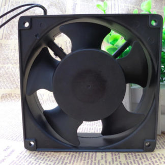 220v fan ball 12cm 12038 ac ventilation fan for sunon dp200a for 212 3hbl cooling fan