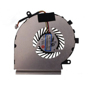 New For AAVID THERMALLOY PAAD06015SL 0.55A 5VDC N303 CPU cooling fan cooler 3-pin original