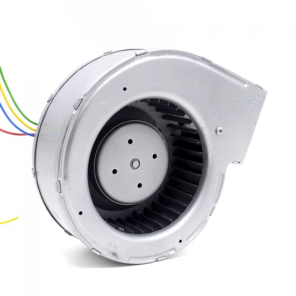 RG133-46/24-203 G1G133-DE19-21 Turbo blower DC 24V cpu cooler heatsink axial Cooling Fan Wholesale
