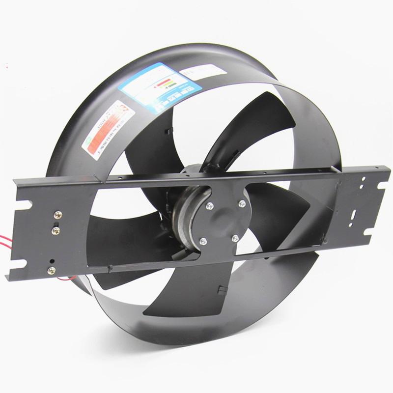 Axial AC Fan 220v 462*438*100 300FZY2-D 300FZY6-D 80W/200W Cooling Fan