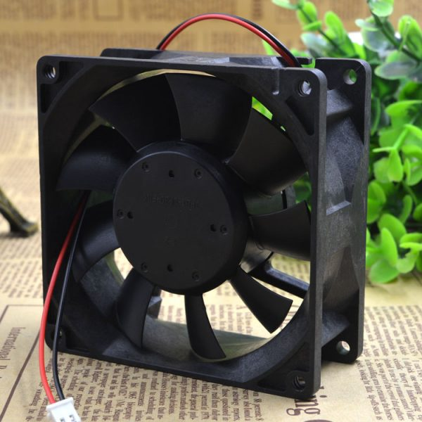 Free Delivery.3615-05 w - B40 3615 9 cm 24 v 0.73 A waterproof inverter fan