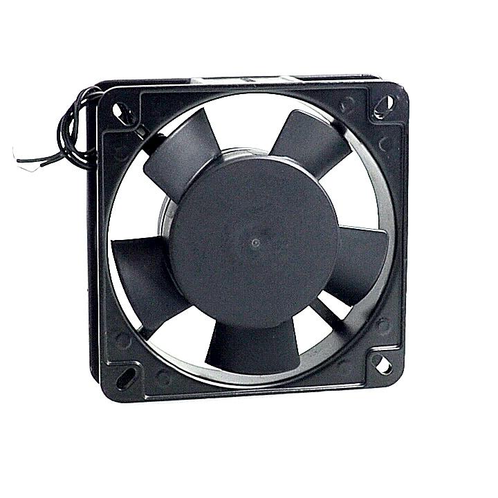 SUNON SF11025AT P/N 2112HBL 220V ball bearing fan