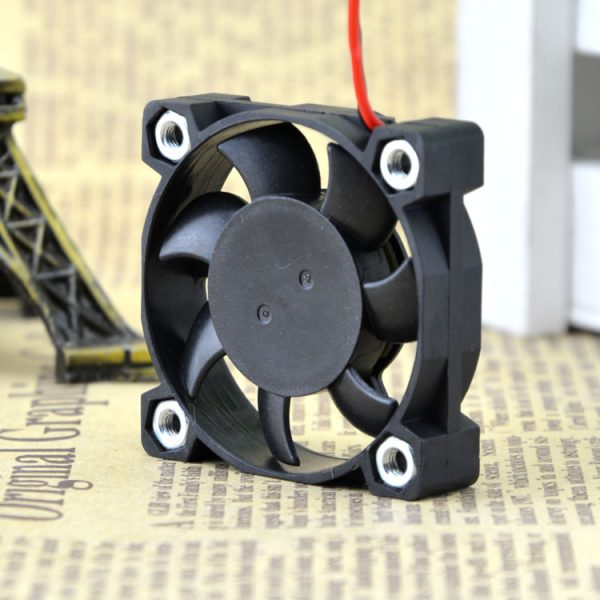 Free Delivery. F4010H12C 4010 12 v 0.07 A power supply monitor video A cooling fan