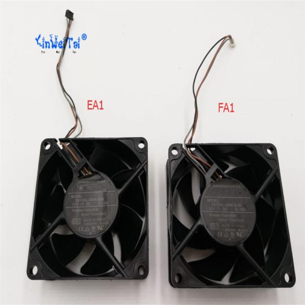 Free Shipping FOR Sharp XR-2180S XR-2180X XR-2280S XR-2280 projector fan NMB 7025 12V 0.19A EA1 FA1 NFANRA054WJ00 NFANRA053WJ00