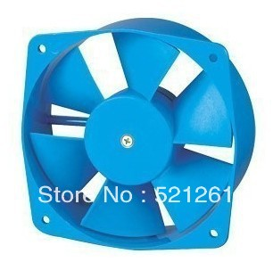 220V AC 85W 175*108mm Low Pressure and Noise Cooling Radiator Axial Centrifugal Air Fan Blower 130FLJ2-2WY Smoke Exhaust Fan