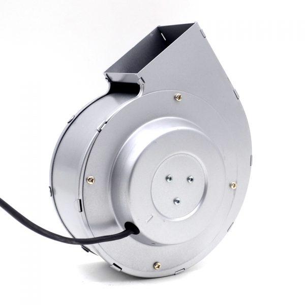 24V 62W inverter turbo fan blower G1G133 G1G133-DF01-17 180*170*78mm