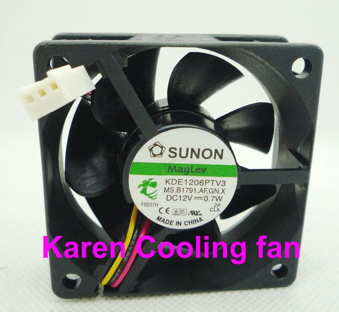 New original UF-15PC23BTH 230V 29W 17CM 17050 cooling fan