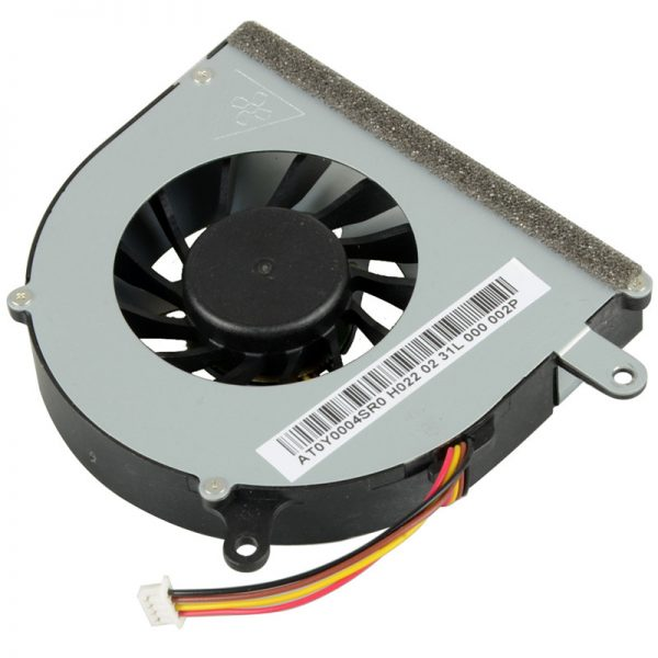 Laptops Replacements Cpu Cooling Fan Fit For Lenovo G400 G405 G500 G505 G500A G490 G410 G510 Notebook 4 Pin Cooler Fan