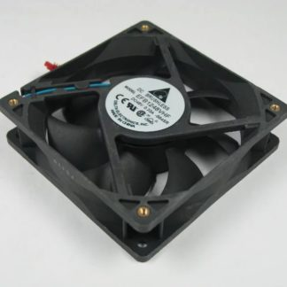 Delta EFB1248VHF S64SR DC 48V 0.33A 120x120x32mm Server Square fan