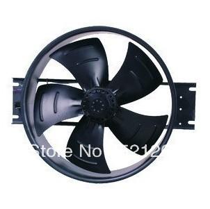 560x440x130 axial ac fan ac 220v 400fzy2-d 560*440*130 Cooler Cooling Fan 180W