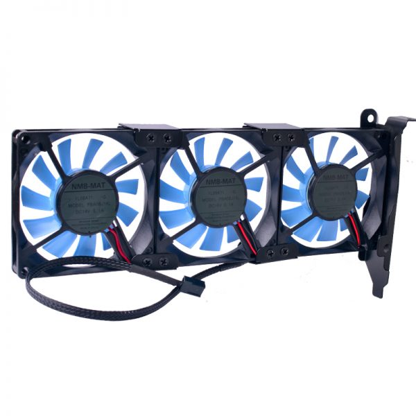 PAAD16010SM 12V 0.2A 4Wire All in one cpu cooler fan Laptop fan paad16010sm 12v 0.20a 4p plug