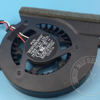 laptop cooler for Samsung NP200A4B NP300E5A NP300E4A NP300E7A NP305E5A CPU fan,NEW genuine laptop/computer radiator cooling fan