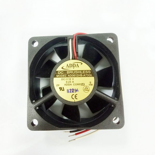 Original SUNON 9225 KD1209PTB2 90mm 9cm DC 12V 1.7W 3Wire server inverter axial Cooling Fans blower